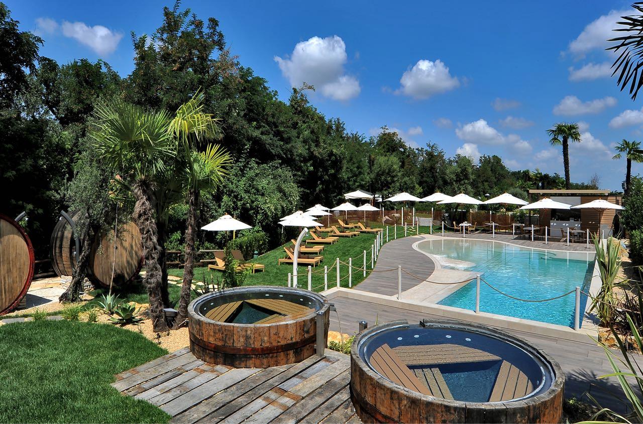 welcome to relais bellaria hotel bologna official website