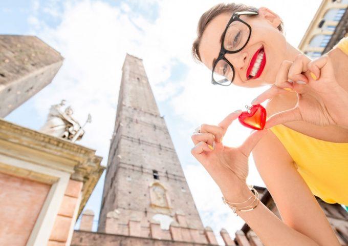 Vacanze di Pasqua e Ponti a Bologna