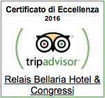 certificato-di-eccellenza-2016