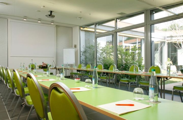 Quality and expertise of relais bellaria hotel at your for Sala girasol