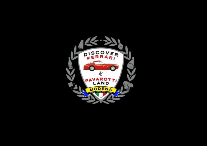 """Pacchetto """"Discover Ferrari & Pavarotti Land"""""""