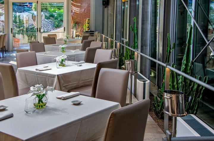 ristorante-hotel-relais-bellaria