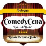ComedyCena