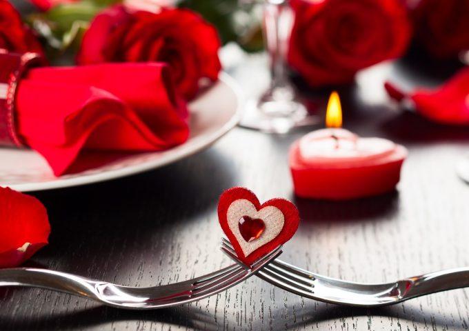 Fuga d'Amore – San Valentino a Bologna