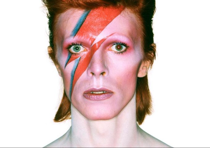 David Bowie Is – Mambo