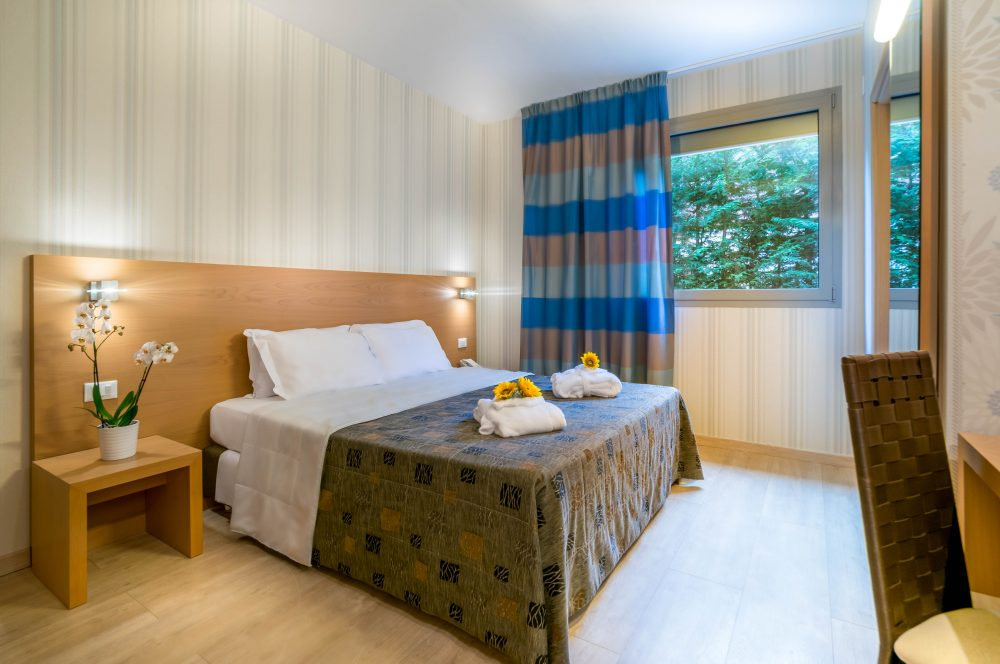 Offerta Motorshow 2018 Hotel a Bologna | Hotel Relais Bellaria 4 ...