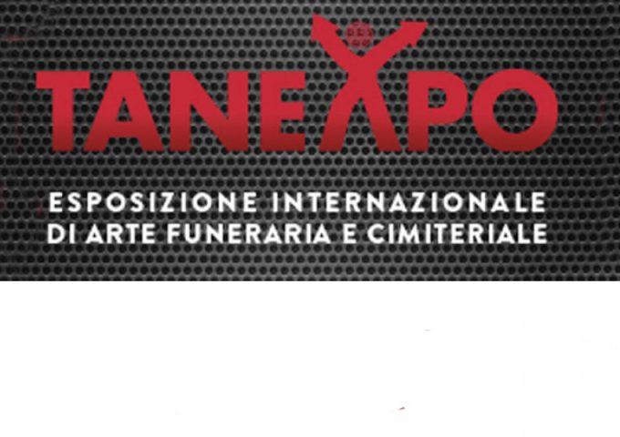 Offerta TanExpo 2018 – Bologna Fiera