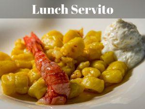 lunch-servito